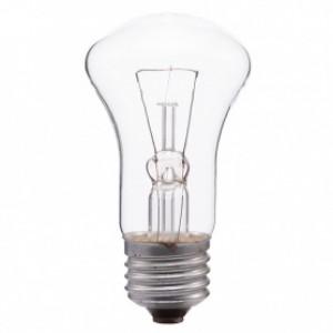 Լամպ LISMA МО 36-60 E27 95W