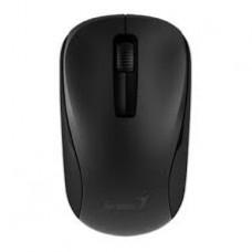 Անլար մկնիկ Genius NX-7005 Wireless Black