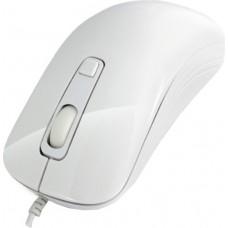 Մկնիկ Crown CMM-20 USB White