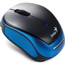 Անլար մկնիկ Genius Micro Traveler 9000R Blue