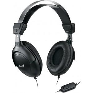 Ականջակալներ HS-M505X Black