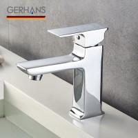 Լվացարանի ծորակ GERHANS 7K11008 (ԿՈԴ 1124)