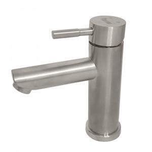 Լվացարանի ծորակ GUNTHER SH-169 (ԿՈԴ 10339)