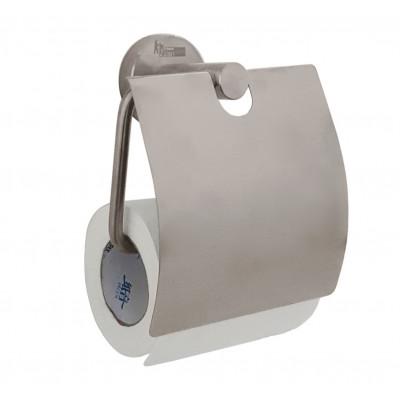 Զուգարանի թղթի կախիչ Gunther AS-301 (ԿՈԴ 8330)