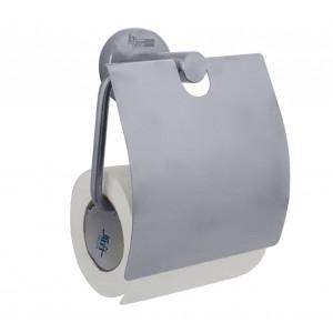 Զուգարանի թղթի կախիչ Gunther AS-401 (ԿՈԴ 8331)
