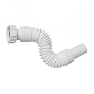 Ծալքավոր խողովակ Plastic pipe 800 մմ (ԿՈԴ 8372)