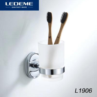 Բաժակ խոզանակի Ledeme L1906 (ԿՈԴ 8312)