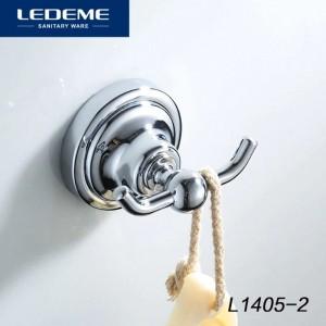 Կախիչ LEDEME L1405-2 (ԿՈԴ 8136)