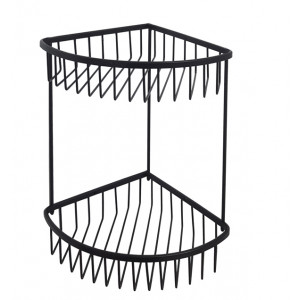 Լոգարանի անկյունային դարակ Gunther (ԿՈԴ 8052)