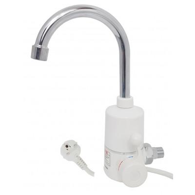 Ծորակ ջրատաքացուցիչ (ամրանում է պատից)  L.I.Z 05 (ԿՈԴ 9878)