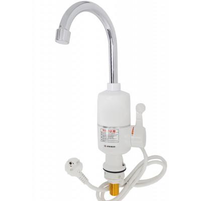 Ծորակ ջրատաքացուցիչ L.I.Z 01 (ԿՈԴ 9321)