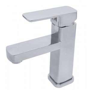 Լվացարանի ծորակ Jwan (ԿՈԴ 8024)