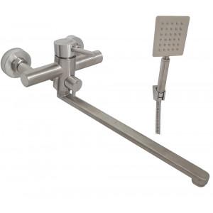 Լոգարանի ծորակ Gunther SH 143 (ԿՈԴ 4089)