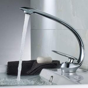 Լվացարանի ծորակ BRIMIX MA 2-75 (ԿՈԴ 2174)