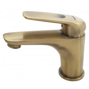 Լվացարանի ծորակ Accoona A9016C (ԿՈԴ 9016)