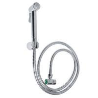 Հիգենիկ ցնցուղ և խողովակ (միանում է ծորակին) ACCOONA G80 (ԿՈԴ 3134)