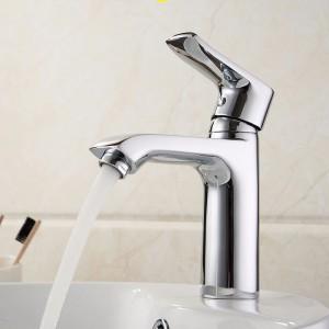 Լվացարանի ծորակ ACCOONA A89012 (ԿՈԴ 3110)