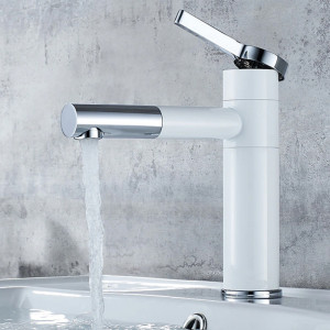 Լվացարանի ծորակ ACCOONA A9290G-5 (ԿՈԴ 3117)