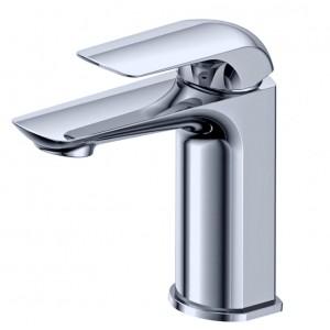 Լվացարանի ծորակ HD-1408 (ԿՈԴ 0804)