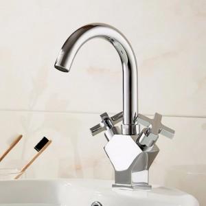 Լվացարանի և խոհանոցի Ծորակ Ledeme 7L1084-2 (ԿՈԴ 0816)
