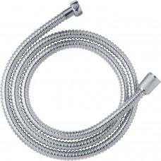Ցնցուղի խողովակ VENUS Shower flexible 150 սմ