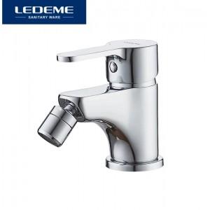 Ծորակ բիդե LEDEME L5003 (ԿՈԴ 8031)