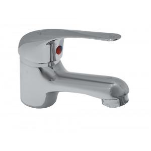 Լվացարանի ծորակ DELTA 001 (ԿՈԴ 0560)