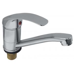 Լվացարանի Ծորակ MARINO 002F-15 (ԿՈԴ 0320)