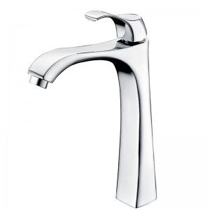 Լվացարանի ծորակ BRIMIX MA 3-3-5 (ԿՈԴ 2141)