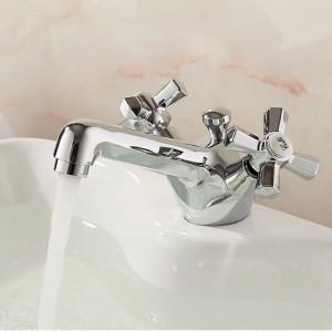 Լվացարանի ծորակ Ledeme 7L1090 (ԿՈԴ 3106)