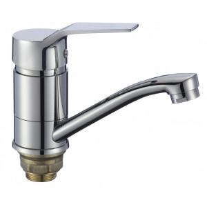Լվացարանի Ծորակ FMARK FM4563 (ԿՈԴ 2125)