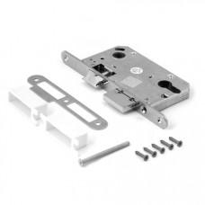 մեխանիզմ APECS 5300-CR Մոդել 10132