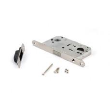 Մեխանիզմ Avers 5300-MC-NIS Մոդել 10141