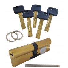 Միջուկ մխոցային 4 դասի 10 սմ APECS PREMIER XR-100-G Մոդել 10422