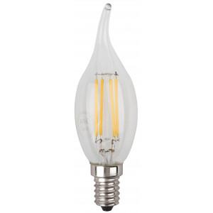 F-LED BXS-7W-840-E14 ЭРА (չեզոք) Մոդել s112