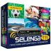 Թվային ընդունիչ Selenga T71