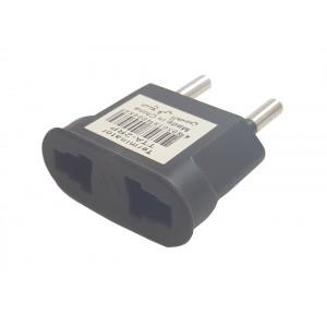 էլեկտրական ադապտեր TTA-2RP